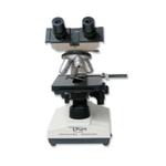 MICROSCOPIO BINOCULAR URA 107